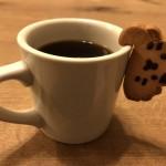 猫づくしのお茶会はいかが?~猫モチーフのスイーツやお茶をご紹介~