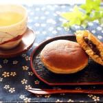 愛犬と和菓子を楽しめる!?ワンちゃん用和菓子お取り寄せサイト3選