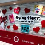 ReCheri通信 vol.14 Flying Tiger Copenhagenにペット雑貨があるって知ってた?