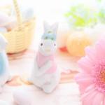 お家でイースターをお祝いしよう!かわいいウサギモチーフのお菓子をご紹介☆