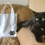 猫好きさんだとすぐ分かっちゃう!猫が好きな人はバッグの中身も猫まみれな件
