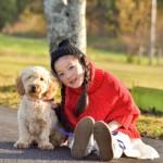 子供がいる家でペットを飼うメリットと、飼う時の注意点