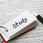 ペット資格を通信講座で取得!:③通信教材内容と私の勉強方法