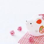 2020年はねずみ年!初詣は狛ねずみのいる京都の大豊神社はいかが?|ReCheri通信 vol.27