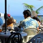 愛犬と沖縄旅行!犬と行きたいテラスのある絶景カフェ(那覇・南部編)